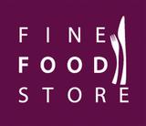 fine_food_store_logo