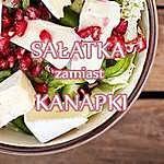 salatka_zamiast_kanapki