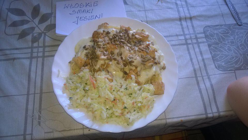 wariacje_makaronowo_serowe