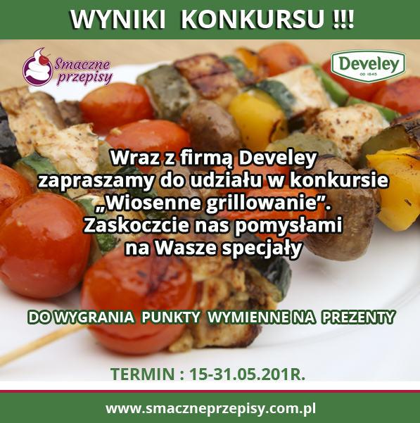 reklama_fejs_noze_wyniki
