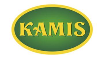 kamis
