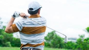 Sportowe hobby najlepsze na zdrowie