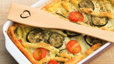 Kuchnia Francuska Smaczne Przepisy