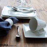 Idealna filiżanki do kawy i herbaty